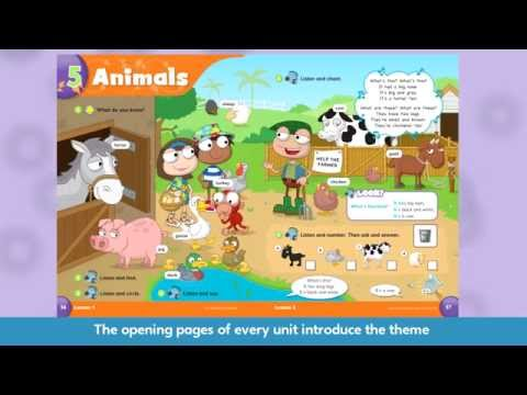 poptropica-english-(ame)-student-book-tour