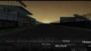 PSX - Formula 1 99 (intro)