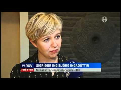 Páll Magnússon skaðar trúverðuleika bankasýslunnar