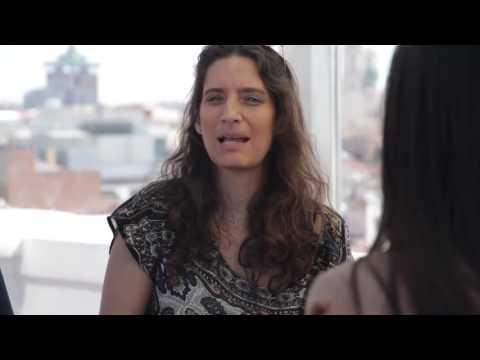 Descubre la Formación Online con EUDE Business School