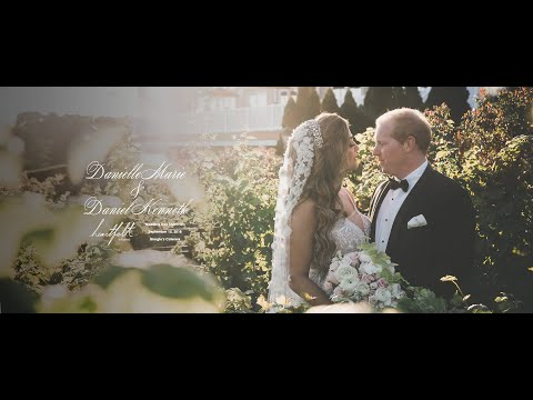 wedding-day-cinematic-trailer-|-giorgio's-baiting-hollow