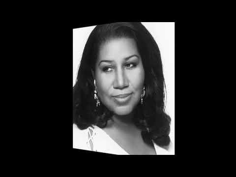 Aretha Franklin-Ain't No Way mp3