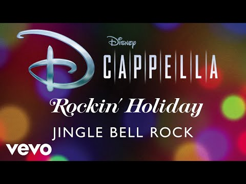 dcappella---jingle-bell-rock-(audio-only)