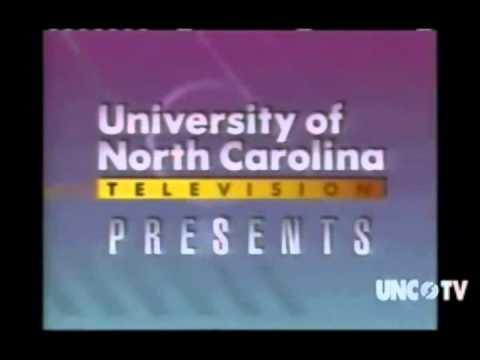 North Carolina Public Television (1993)