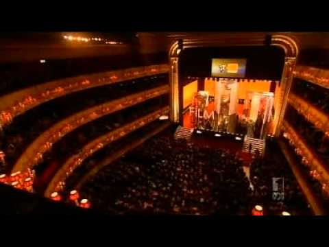 Rush wins BAFTA award
