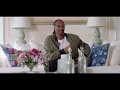 T Mobile Super Bowl Commercial 2017 Snoop Dogg and Martha Stewart (VIDEO) #BagsOfUnlimited