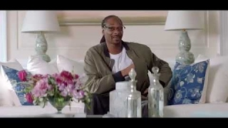 t mobile super bowl commercial 2017 snoop dogg and martha stewart video bagsofunlimited