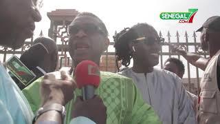 Tabaski 2019: Youssou ndour