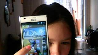 видео про мой телефон )(мой телефон называется LG Optimus L5 Я в вк-http://vk.com/id194964775 но в данный момент я не могу зайти в вк(, 2013-06-11T04:37:19.000Z)