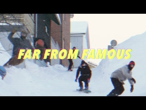 FAR FROM FAMOUS / Full Movie