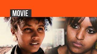 Eritrea - Merhawi Meles - Beyza | በይዛ - New Eritrean Movie