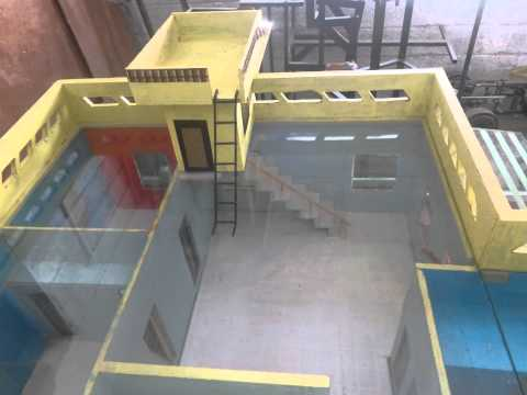 Civil engineering students projects ph +91 9448142160