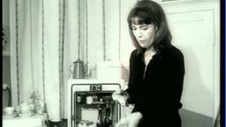 1 - Abschied von gestern - 1966 - Kluge