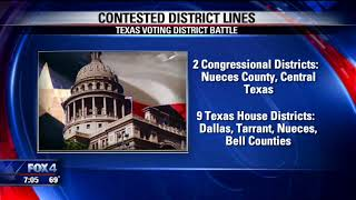 2017-09-13-16-44.Supreme-Court-blocks-Texas-voting-districts-ruling
