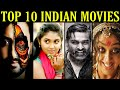 Top 10 Indian Movies (Part 2) Beyond Imagination on YouTube, Netflix, Amazon Prime & Mx Player