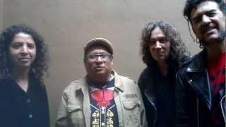 Especial: Saludo Botellita de Jerez, Armando Palomas y Heavy Nopal.mp4