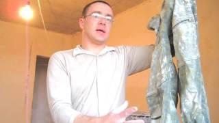 видео Костюм сварщика - правила выбора спецодежды