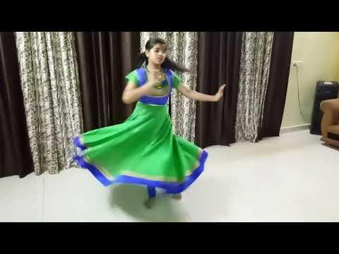 Bekhauf Azad Hai Rehna Mujhe- By Siddhi