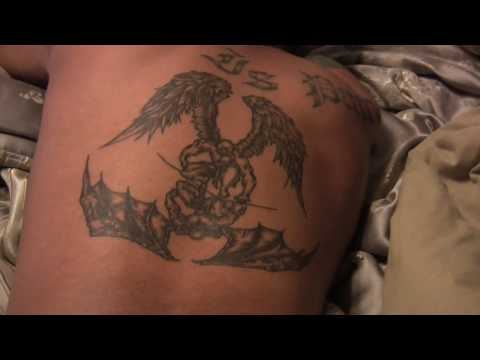 All Mp3 Songs Of Good Vs Evil Chest Tattoos Mp3 Search Download