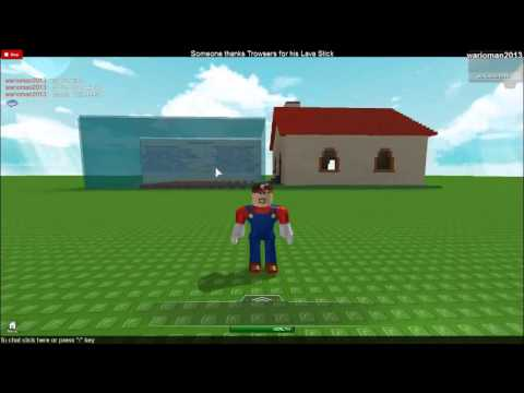 Mario Song Id For Roblox Yt Roblox Admin Music Code With Mario 3 Youtube