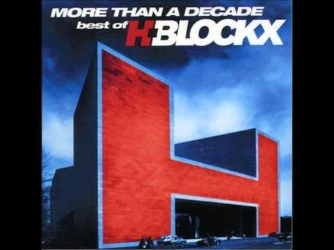 H-Blockx - C'mon