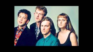 Prefab Sprout Billy