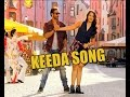 KEEDA Song from Action Jackson – Launch Event
