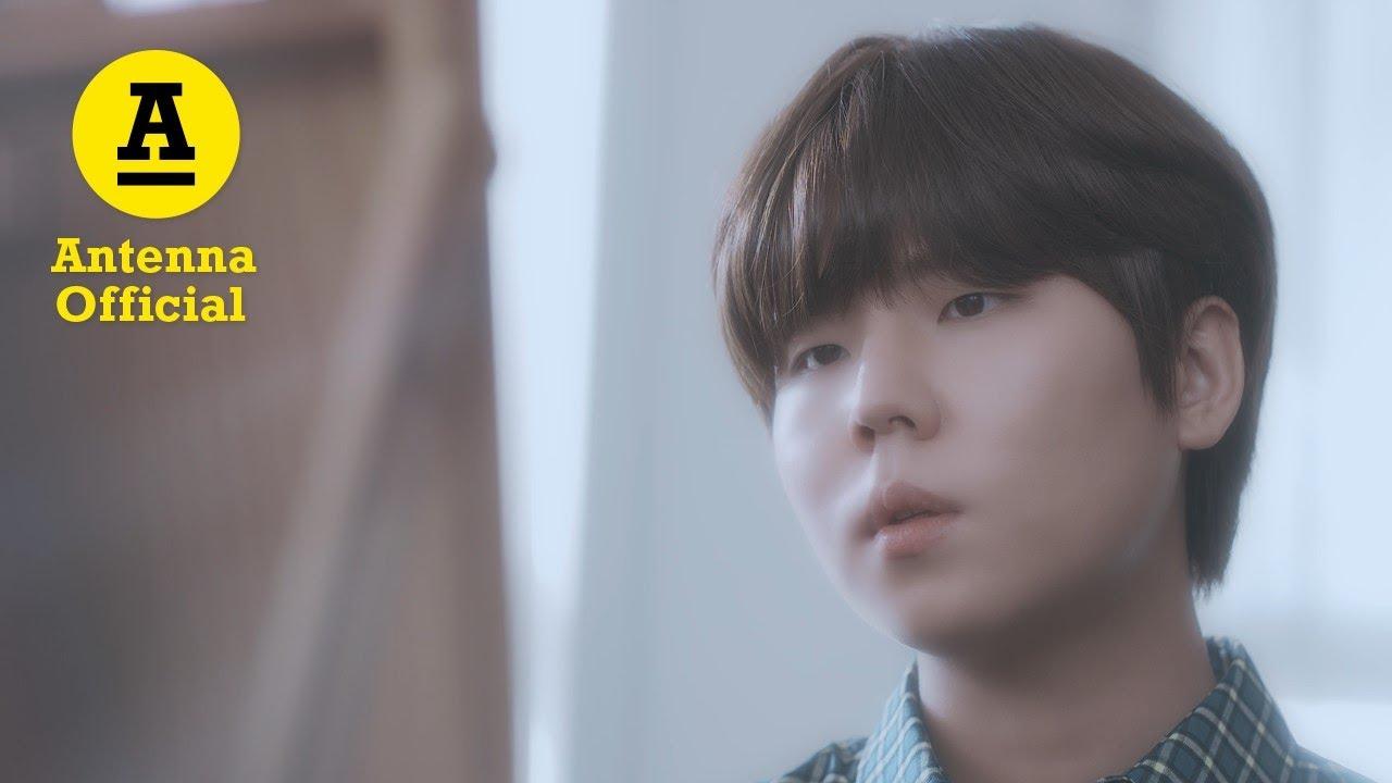 정승환 (Jung Seung Hwan) - 그러니까 (Promise) 영상편지 (Music Video)