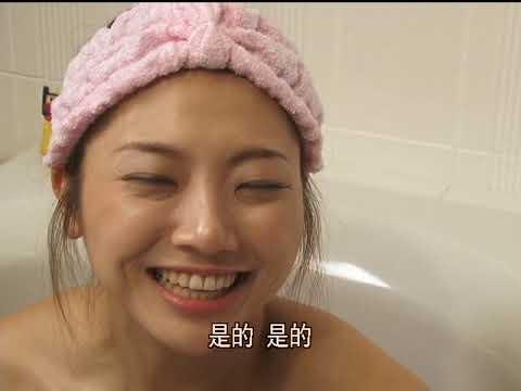 Miss Machiko Live Action 真知子老师无敌奶子组长 巨乳まいっちんぐマチコ先生