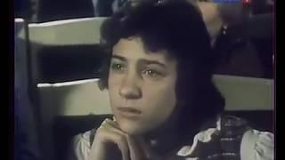 1980 год — Андрей Сахаров и Елена Боннэр. Исторические хроники с Николаем Сванидзе.