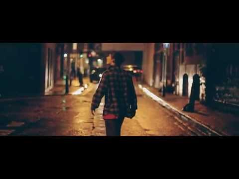 Linden Jay - Be Like You (Official Video)