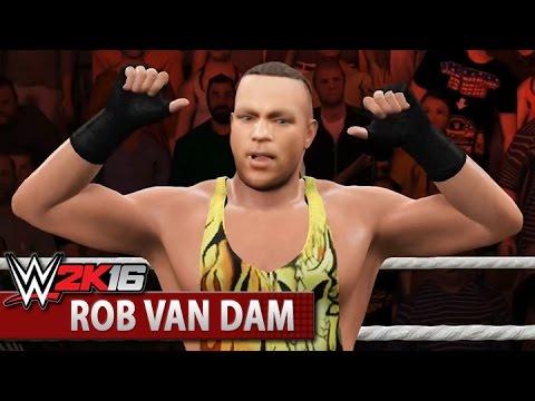 🔥 WWE 2K15 Cheats, Codes, Cheat Codes, Walkthrough, Guide