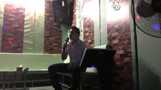 MƯA TUYẾT(karaoke)- filipdau.de