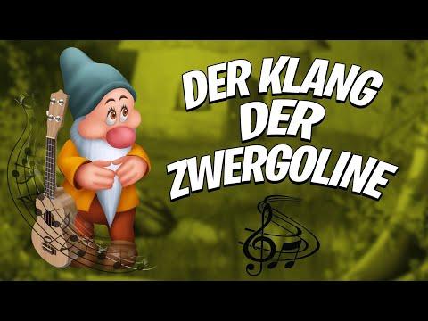 Schöne Kinderbuch-App 🕶 Die Brille 🕶 App-Vorschau & Gameplay from YouTube · Duration:  2 minutes 34 seconds