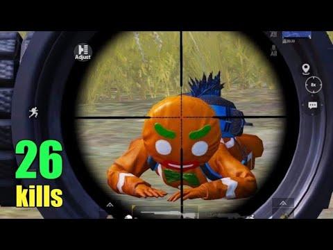 new-best-gameplay-in-season-12!!-|-pubg-mobile