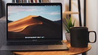 Five Mac Apps Worth Checking Out - July 2019