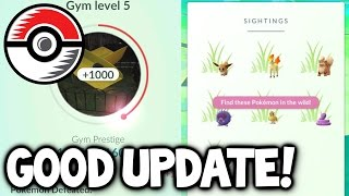 I HATCHED A SHINY PICHU IN POKEMON GO!!! 27x SPECIAL EVENT EGG HATCHES! (SPECIAL 2K EVENT EGGS)