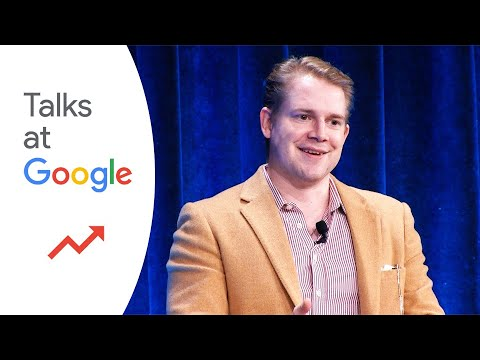 Brian Patrick Eha How Money Got Free Bitcoin And The Fight