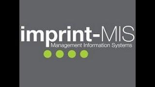 Imprint Direct Mail BCS