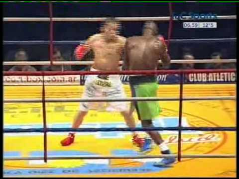 MAIDANA vs CORLEY 02 03 04