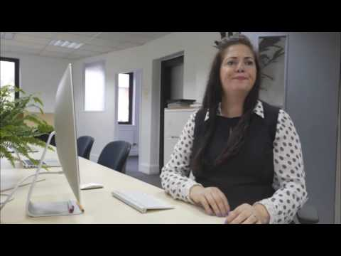 Energy Awareness in the Workplace and Home