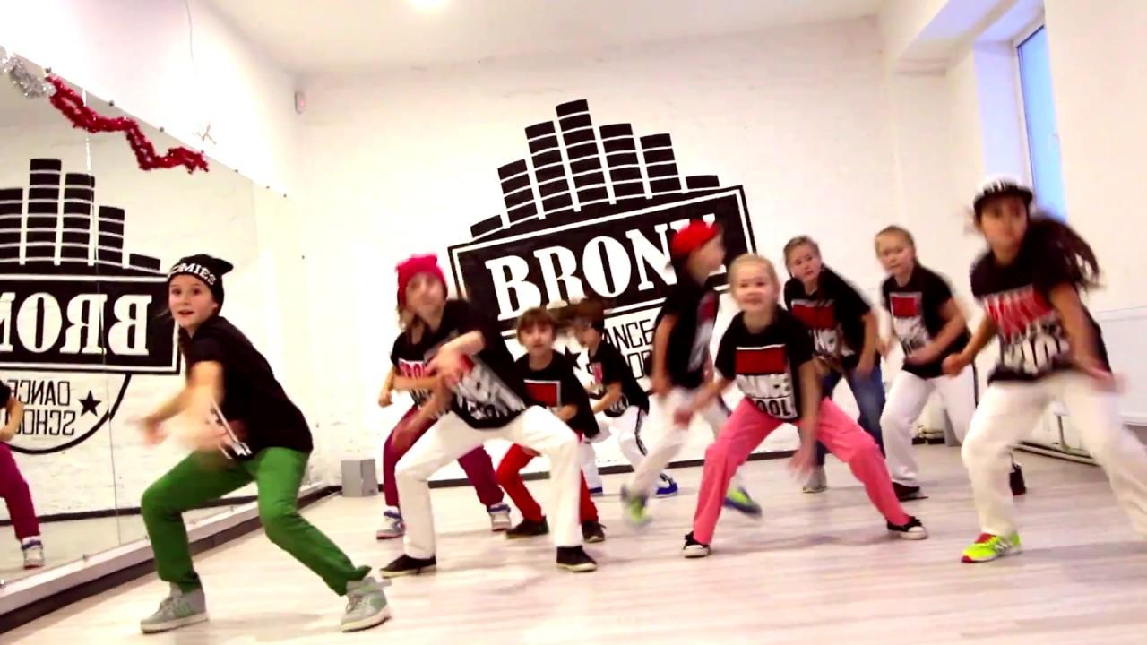 Школа танцев бронкс никополь оаэ девушки работа