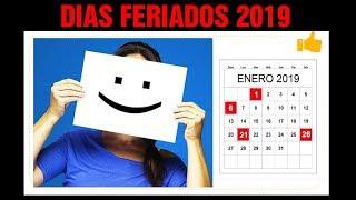 Popular Calendario Puerto Rico 2019 con feriados Related to Apps
