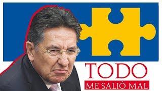 La_farsa_del_fiscal_Martínez_para_quedar_como_un_salvador_|_La_Pulla_|