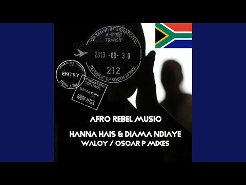 Waloy (Oscar P Rework)