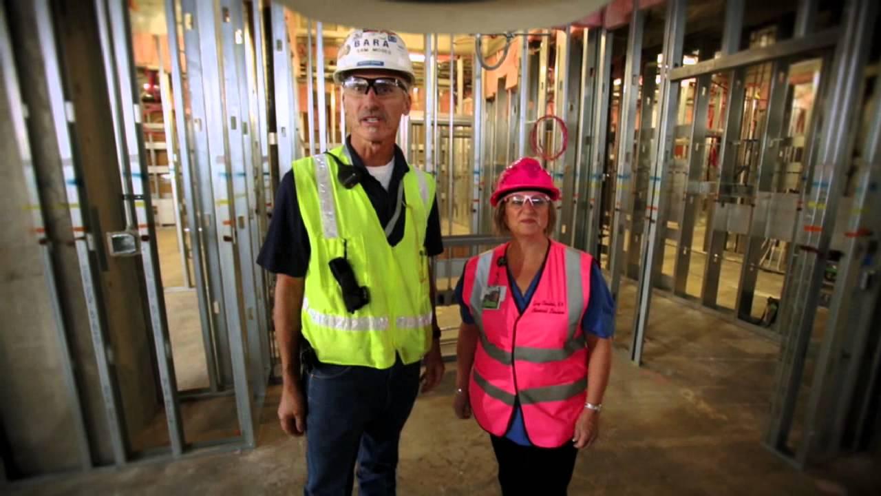 News Updates Parkland Health Hospital System