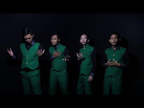 [Teaser] MGN_Engkaulah Allah yang Kucinta_Music Video