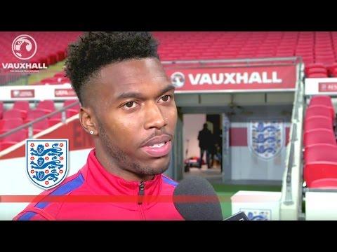 England 2-0 Malta (2018 FIFA WCQ) Sturridge & Southgate Post-match interview | FATV News