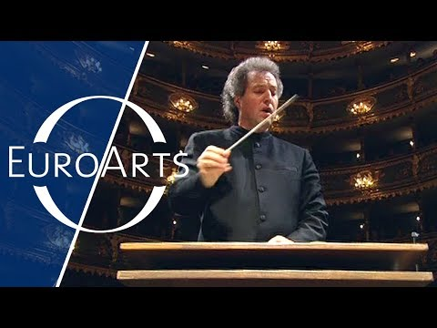 Mozart - Don Giovanni, Overture, K. 527 | Mozart from Prague