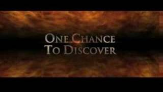Highlander the source UK trailer